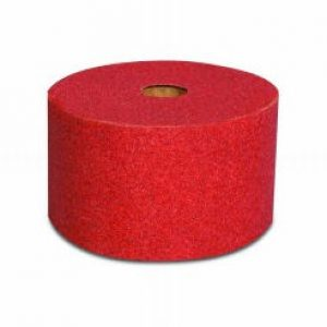 3M-2.75-x-25-yds.-Red-Stikit-A-Weight-Sandpaper-Rolls-1
