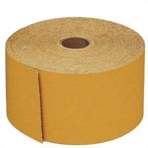 3M-2.75-x-45-yds.-216U-Stikit-Gold-A-Weight-Sandpaper-Rolls-1