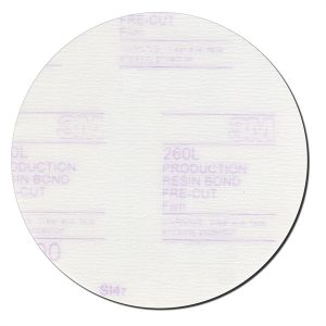 3M-5-260L-Hookit-Finishing-Film-Sandpaper-Discs-1