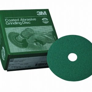 3M-5-Green-Corps-Grinding-Discs-1