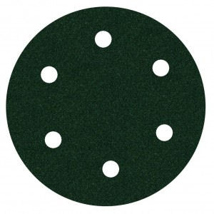 3M-6-251U-Stikit-Green-Corps-DF-E-Weight-Sandpaper-Discs-1