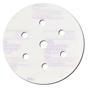 3M-6-260L-Hookit-DF-Finishing-Film-Sandpaper-Discs-1