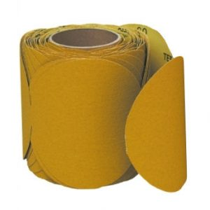 3M-6-363I-Stikit-Imperial-F-Weight-Sandpaper-Discs-1