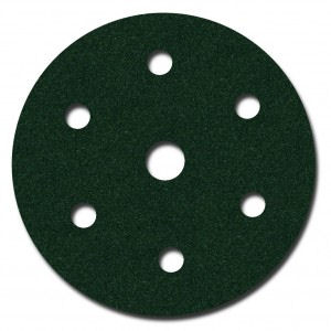 3M-6-Hookit-Green-Corps-DF-E-Weight-Sandpaper-Discs-1