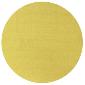 3M-6-Stikit-Gold-C-Weight-Sandpaper-Discs-1