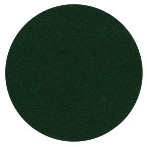 3M-8-750U-751U-Hookit-Green-Corps-E-Weight-Sandpaper-Discs-1