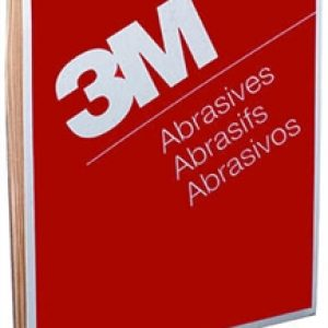 3M-9-x-11-Production-Sandpaper-2