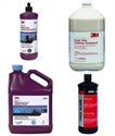 3M Compounds / Polishes