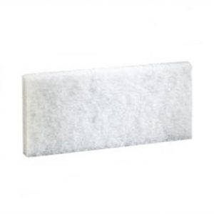 3M-Doodlebug-White-Cleaning-Pad-PN-08003-2