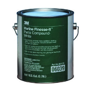 3M-Finesse-It-Marine-Paste-Compound-White-Gallon-PN-06039-2