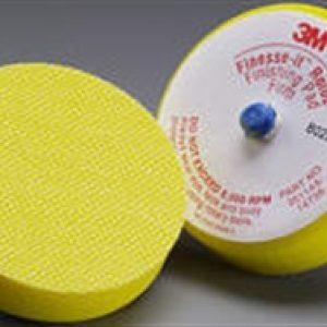 3M-Finesse-It-Roloc-Finishing-Disc-Pad-3-PN-14736-2