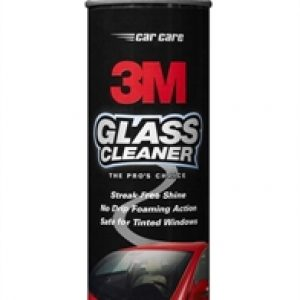 3M-Glass-Cleaner-19-oz.-Aerosol-Can-PN-08888-3