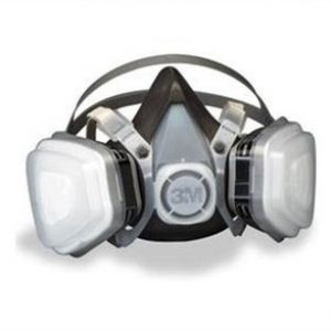 3M-Half-Facepiece-Disposable-Respirator-Assembly-2