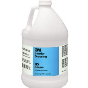 3M-Interior-Dressing-Concentrate-Gallon-PN-38086-1