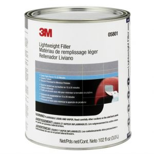 3M-Lightweight-Body-Filler-Gallon-PN-05801-1