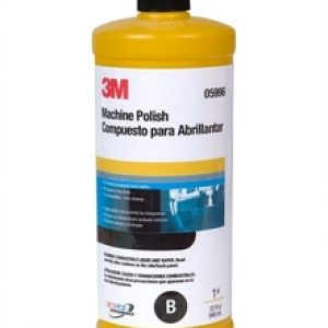 3M-Machine-Polish-Quart-PN-05996-3