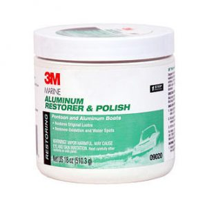 3M-Marine-Aluminum-Restorer-and-Polish-18-oz.-PN-09020-1