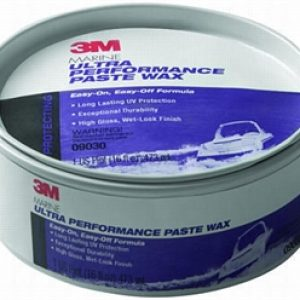 3M-Marine-Ultra-Performance-Paste-Wax-9.5-oz.-PN-09030-2