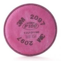 3M-P100-Particulate-Filter-2097-w-Nuisance-Level-Organic-Vapor-Relief-PN-2097P100-3