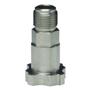 3M-PPS-Adapter-15-PN-16046-1