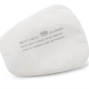 3M-Particulate-Filter-5P71-P95-For-50006000-Series-Respirators-PN-07194-1