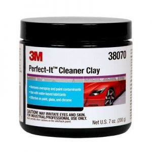 3M-Perfect-It-III-Cleaner-Clay-Bar-PN-38070-1