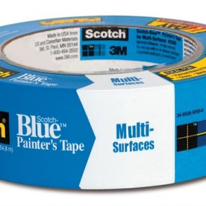 3M-Scotch-Blue-Painters-Masking-Tape-2090-1