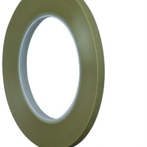 3M-Scotch-Fine-Line-Tape-218-1