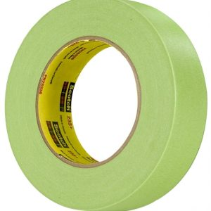 3M-Scotch-Performance-Masking-Tape-233-1
