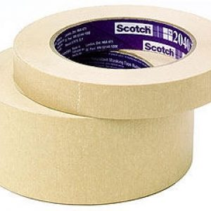 3M-Scotch-Solvent-Resistant-Masking-Tape-2040-2