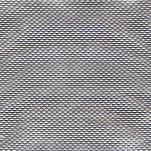 6-oz.-Fiberglass-Cloth-50-Width-Cut-by-the-Yard-PN-YARD06-50-1