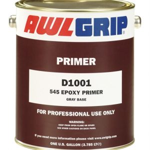 Awlgrip-545-Epoxy-Primer-D1001-D8001-Base-1