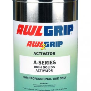 Awlgrip-Awl-Brite-Activator-Reducers-1