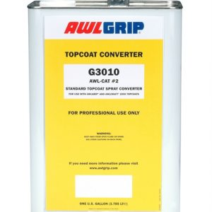 Awlgrip-Awl-Cat-2-Topcoat-Spray-Converter-G3010-1