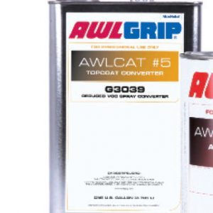 Awlgrip-Awl-Cat-5-Reduced-VOC-Topcoat-Spray-Converter-G3039-1