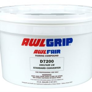 Awlgrip-Awl-Fair-LW-D7200-Epoxy-Trowelable-Fairing-Compound-Converter-1