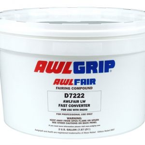 Awlgrip-Awl-Fair-LW-D7222-Epoxy-Trowelable-Fairing-Compound-Fast-Converter-1