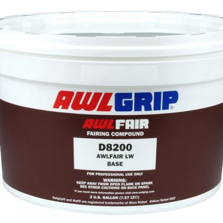 Awlgrip-Awl-Fair-LW-D8200-Epoxy-Trowelable-Fairing-Compound-Base-1
