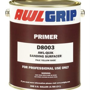 Awlgrip-Awl-Quik-Sanding-Surfacer-Primer-D8003-Base-1