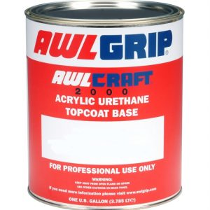 Awlgrip-Awlcraft-2000-Acrylic-Urethane-Topcoat-F3029-High-Gloss-Clear-Base-1