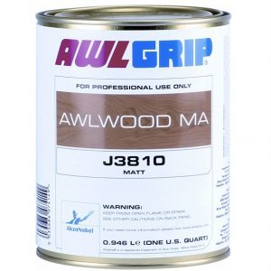 Awlgrip-Awlwood-MA-Clear-Matte-Finish-1
