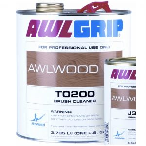 Awlgrip-Awlwood-MA-OT0200-Brush-Cleaner-1