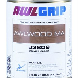 Awlgrip-Awlwood-MA-Primers-1
