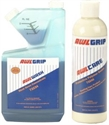 Awlgrip Cleaners