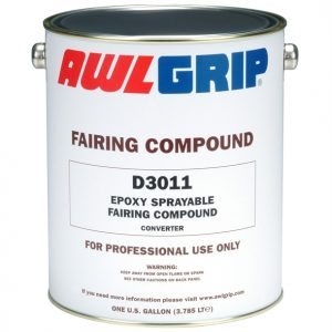 Awlgrip-Epoxy-Sprayable-Fairing-Compound-Converter-Gallon-PN-D-3011-11-1