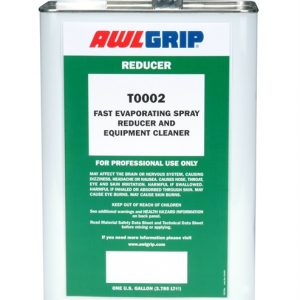 Awlgrip-Fast-Evaporating-Reducer-T0002-Gallon-PN-T0002-11-1