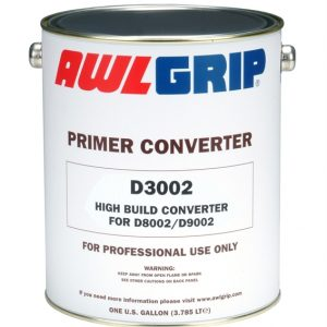 Awlgrip-High-Build-Epoxy-Primer-D3002-Converter-1