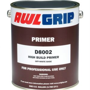 Awlgrip-High-Build-Epoxy-Primer-D8002-D9002-Base-1