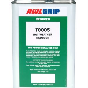 Awlgrip-Hot-Weather-Reducer-T0005-Quart-PN-T0005-44-1