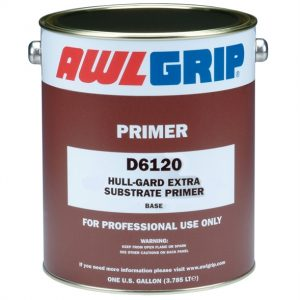 Awlgrip-Hullgard-Extra-Epoxy-Primer-D6120-Base-Gallon-PN-D-6120-11-1